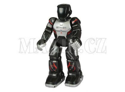 Silverlit Blu-Bot Inteligentní robot