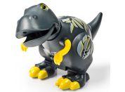 Silverlit DigiDinos Dinosaurus - Černá