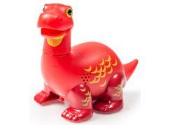 Silverlit DigiDinos Dinosaurus - Červená