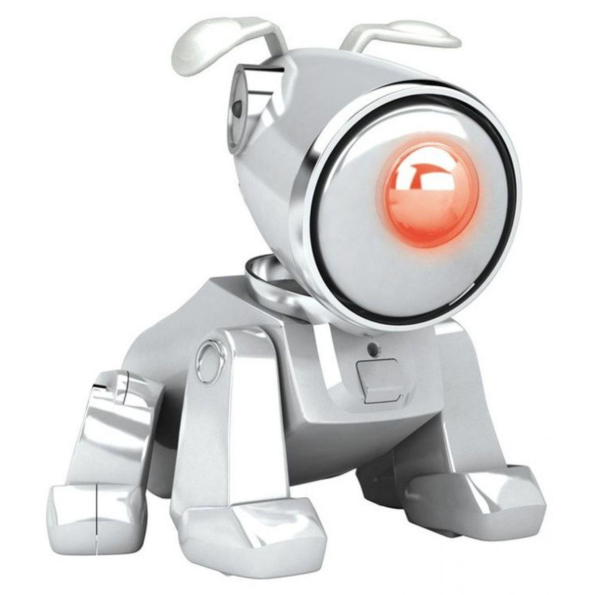 Silverlit Interaktivní I-Fido