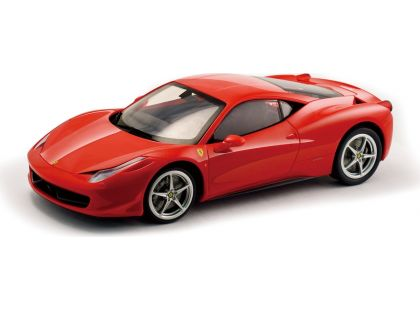 Silverlit RC Auto Ferrari - 458 Italia Android