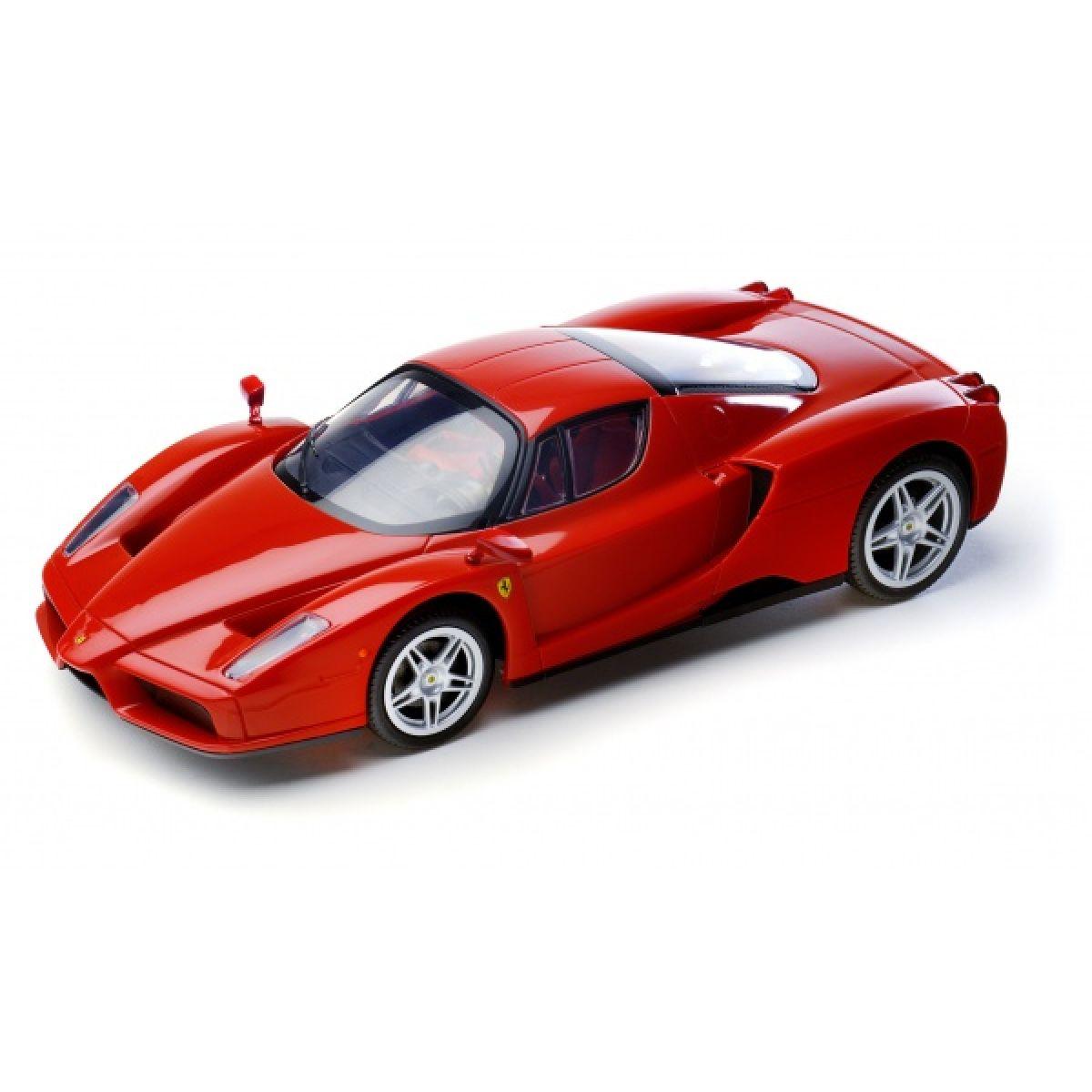 Silverlit RC Auto Ferrari - Enzo iPod, iPhone, iPad