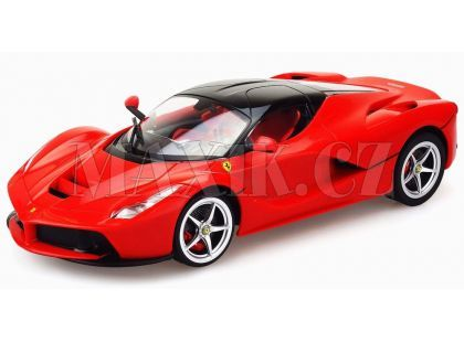 Silverlit RC Auto LaFerrari (iPhone,iPad)