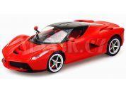 Silverlit RC Auto LaFerrari (iPhone,iPad)