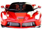Silverlit RC Auto LaFerrari (iPhone,iPad) 3