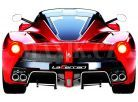 Silverlit RC Auto LaFerrari (iPhone,iPad) 5
