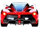 Silverlit RC Auto LaFerrari (iPhone,iPad) 5
