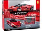 Silverlit RC Auto LaFerrari 2