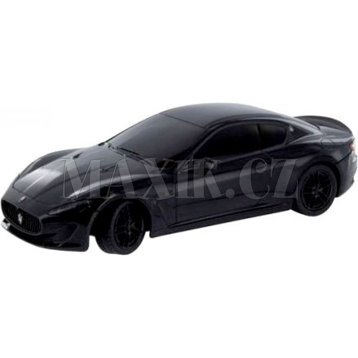 silverlit rc auto maserati granturismo mc stradale max kovy hra ky. Black Bedroom Furniture Sets. Home Design Ideas