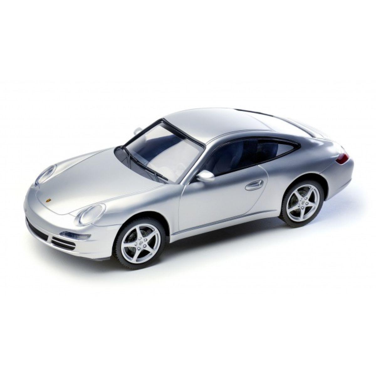 Silverlit RC Auto Porsche - 911 Carrera iPod, iPhone, iPad