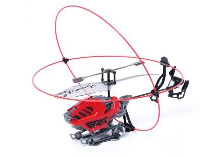 Silverlit RC Helikoptéra Heli Armor