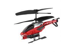 Silverlit RC Helikoptéra Heli Combat
