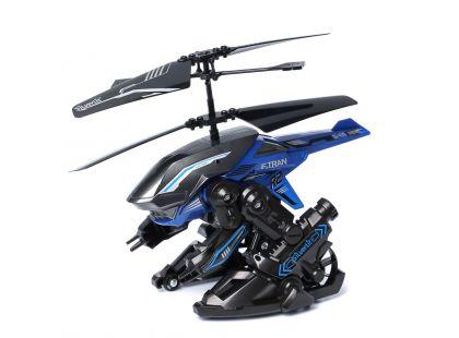 Silverlit RC Helikoptéra Heli Transbot