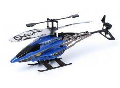 Silverlit RC Helikoptéra Hover Trooper