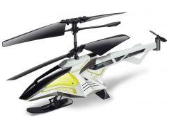Silverlit RC Vrtulník Heli Hover