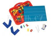 Simba Art&Fun Magnetická tabulka