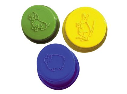 Simba Dětské kelímky