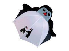 Simba Dětský deštník délka 56cm