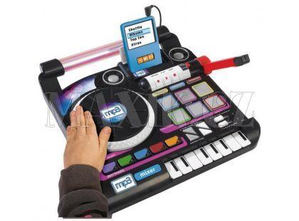 Simba Elektronický mixážní pult MP3