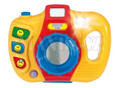 Simba Fotokamera