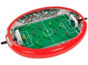 Simba Games & More Fotbal Arena