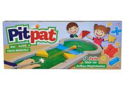 Simba Games & More Pitpat Minigolf stolní verze
