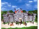 Simba Hrad Falcon se 6 věžemi a příslušenstvím 2