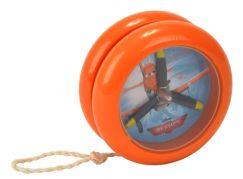 Simba Jojo Planes s vrtulí