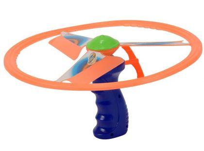 Simba Létající disk