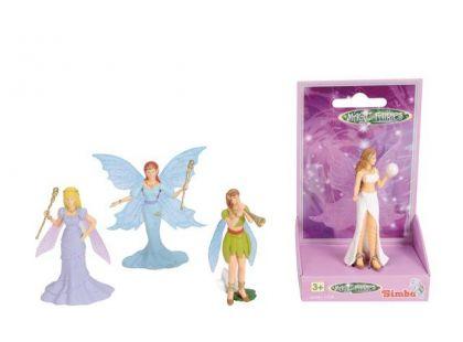 Simba Magic Fairies - Víla