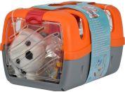Simba Malý zvěrolékař - doktorský kufr a pejsek