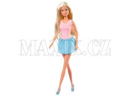 Simba Panenka Steffi Urban Fashion - Puntíkatá sukně