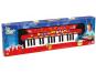 Simba Piáno 32 kláves 2