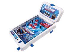 Simba Pinball elektronický