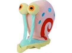 Simba SpongeBob Plyšová postavička 45cm - Gary