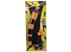 Simba Squap Twister