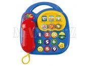 Simba Telefon
