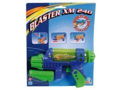 Simba Vodní pistole XM 240