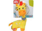 Simba Žirafa hudební plyšová 32 cm