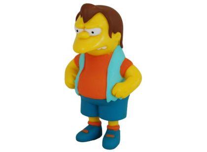 Simpsonovi Sběratelské figurky III.série - Nelson