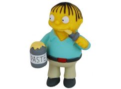 Simpsonovi Sběratelské figurky III.série - Ralph