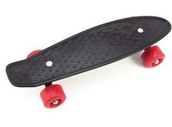 Skateboard pennyboard 43cm 40013
