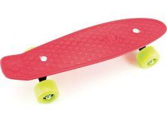 Skateboard pennyboard 43cm 40037