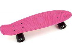 Skateboard pennyboard 60cm