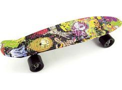 Skateboard pennyboard 60cm 40044