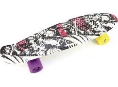 Skateboard pennyboard 60cm 40051