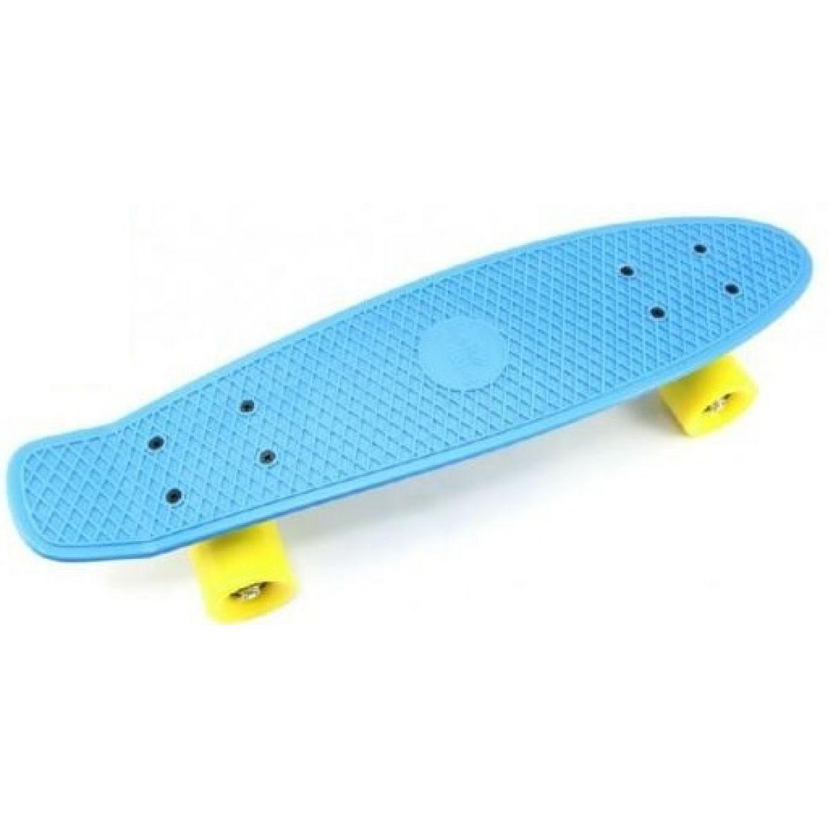 Skateboard pennyboard 60cm 40068