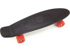Skateboard pennyboard 60cm 40082