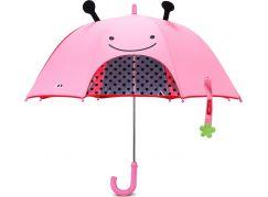 Skip Hop Zoo Deštník - Beruška D