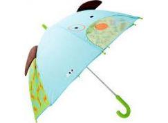 Skip Hop Zoo Deštník - Pejsek D
